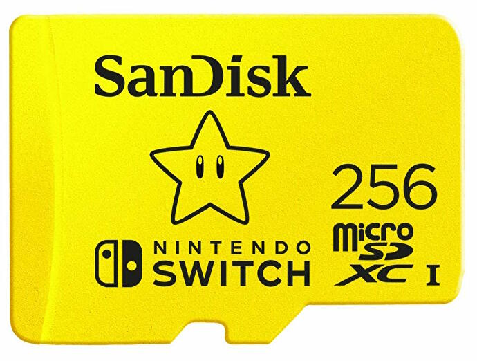 switch_card_new