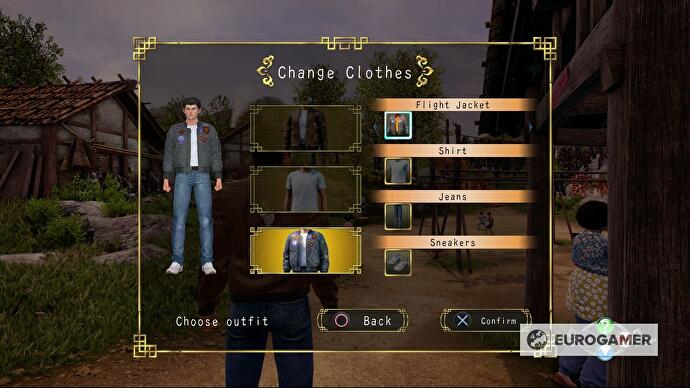 shenmue_3_deluxe_edition_dlc_6