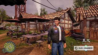 shenmue_3_deluxe_edition_dlc_8