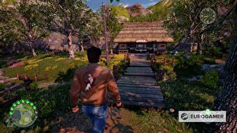 shenmue_3_fishing_how_to_spots_2