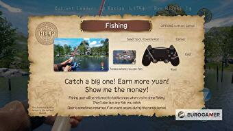 shenmue_3_fishing_how_to_spots_23