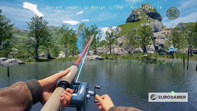 shenmue_3_fishing_how_to_spots_26