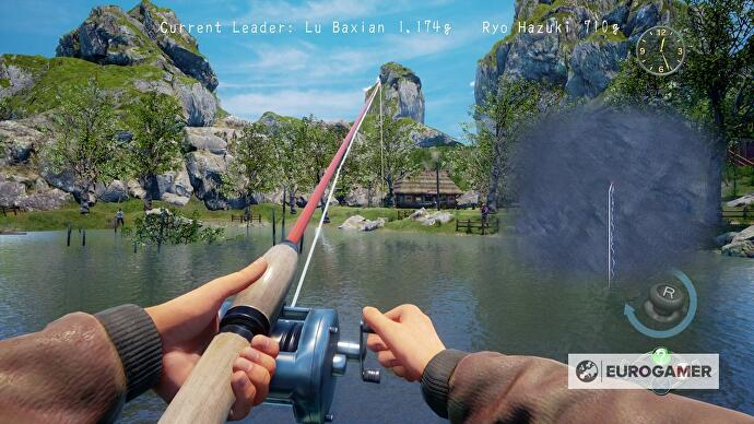 shenmue_3_fishing_how_to_spots_29