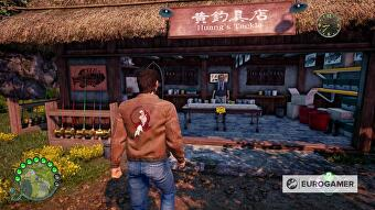 shenmue_3_fishing_how_to_spots_3