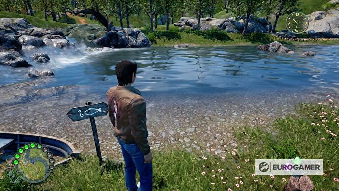 shenmue_3_fishing_how_to_spots_40
