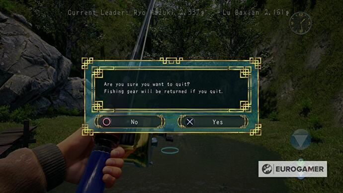 shenmue_3_fishing_how_to_spots_56