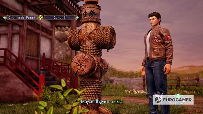 shenmue_3_fighting_tips_endurance_attack_kung_fu_12
