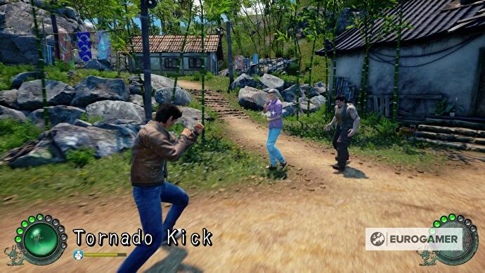 shenmue_3_fighting_tips_endurance_attack_kung_fu_15