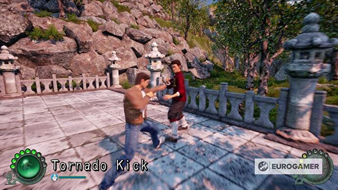 shenmue_3_fighting_tips_endurance_attack_kung_fu_2