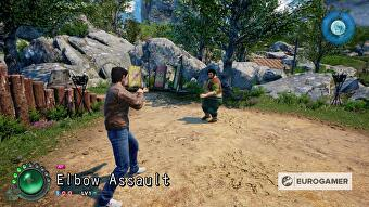 shenmue_3_fighting_tips_endurance_attack_kung_fu_3