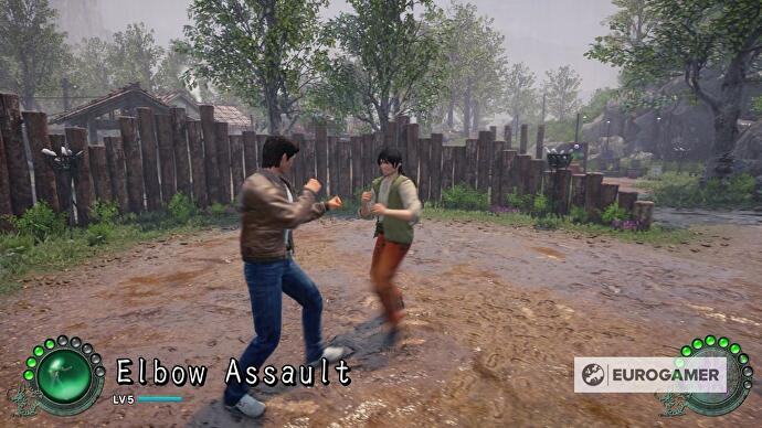 shenmue_3_fighting_tips_endurance_attack_kung_fu_7