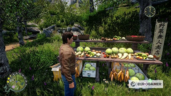 shenmue_3_food_2