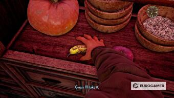 shenmue_3_food_8