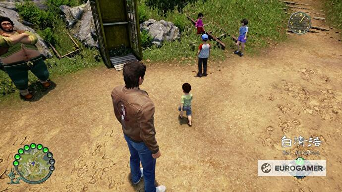 shenmue_3_white_lure_diamond_p_capsule_of_love_13