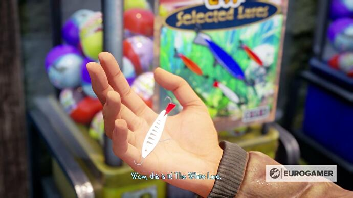 shenmue_3_white_lure_diamond_p_capsule_of_love_20