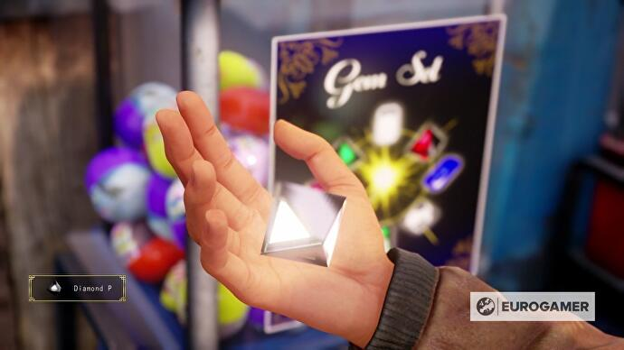 shenmue_3_white_lure_diamond_p_capsule_of_love_36