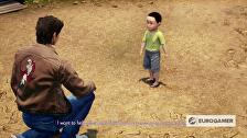 shenmue_3_white_lure_diamond_p_capsule_of_love_4