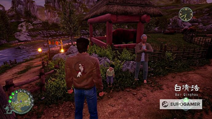 shenmue_3_white_lure_diamond_p_capsule_of_love_45