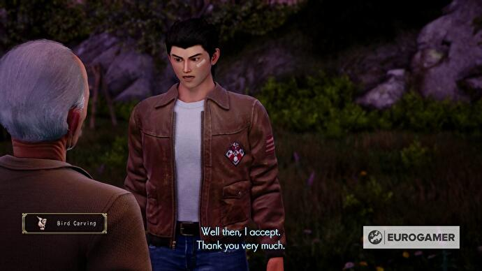 shenmue_3_white_lure_diamond_p_capsule_of_love_52