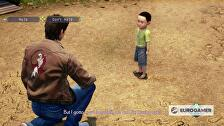 shenmue_3_white_lure_diamond_p_capsule_of_love_8