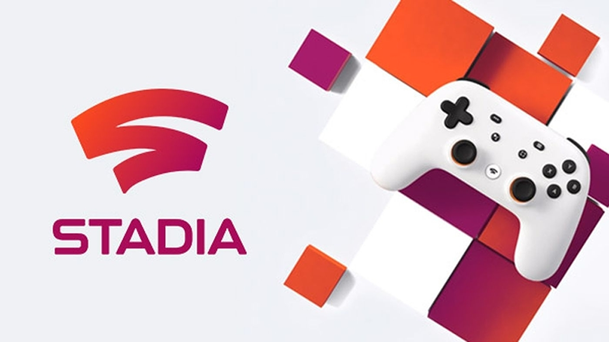 "Google Stadia users complain of ""extremely hot"" Chromecast Ultras"