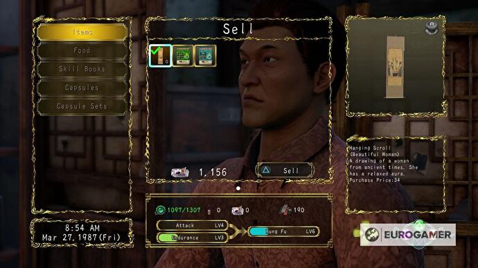shenmue_3_money_fast_easy_25
