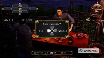 shenmue_3_money_fast_easy_6
