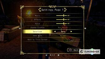 shenmue_3_money_fast_easy_8