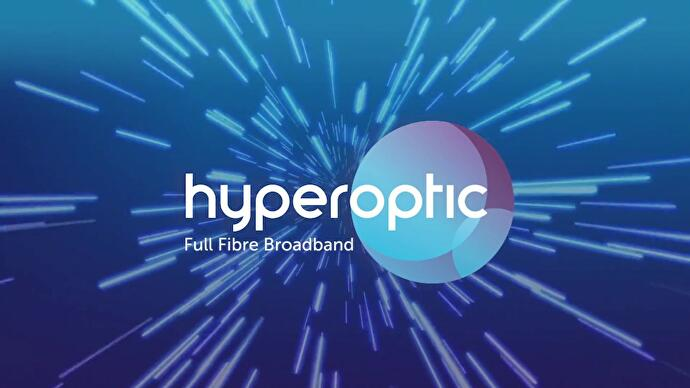 black_friday_broadband_deals_hyperoptic