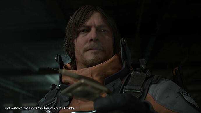 Death_stranding_PS4_pro_deal_news