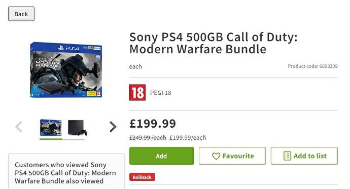 asda_ps4_black_friday_deal