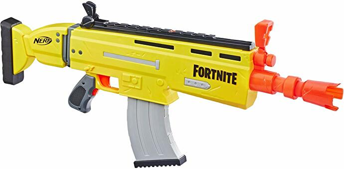 Nerf_Fortnite_AR_L_im_Amazon_Black_Friday_Angebot