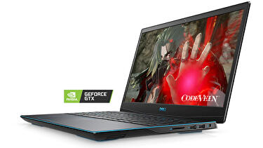 Dell S Black Friday Sale Rolls On With Big Discounts On Laptops Desktops And Monitors Eurogamer Net