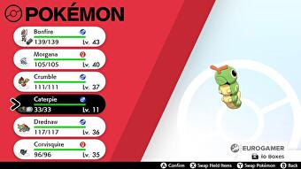 Pokemon_Sword_Evolution_Methods_2