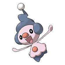 Pokemon_Mime_Jr