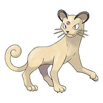 Pokemon_Persian
