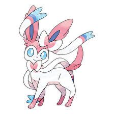 Pokemon_Sylveon