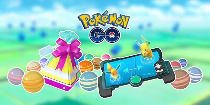 pokemon_go_friend_fest