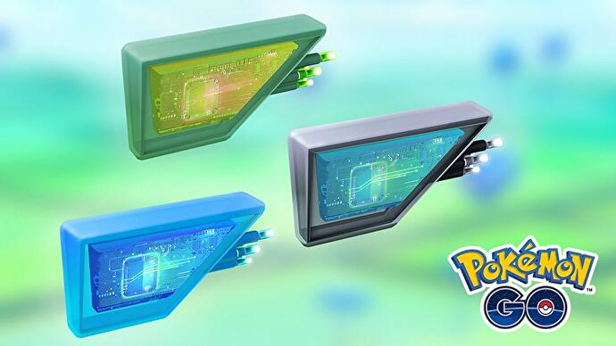 pokemon_go_glacial_mossy_magnetic_lure_modules_image
