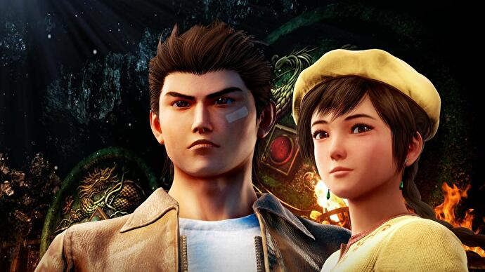 shenmue_3_review