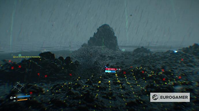 death_stranding_walkthrough_5_200
