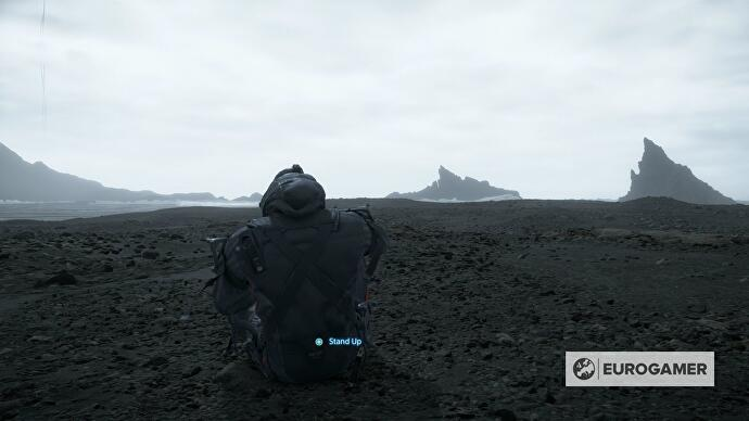 death_stranding_walkthrough_5_612