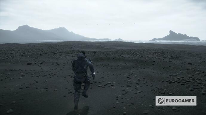 death_stranding_walkthrough_5_629