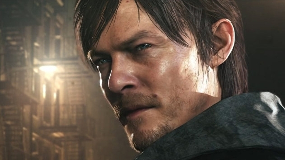 "Silent Hills might have sent players real-life ""emails or text messages"""