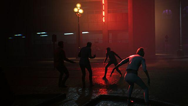 d8903f28_ace4_48c6_89cf_7fa55679eb31_vampire_the_masquerade_bloodlines_2_preview_3