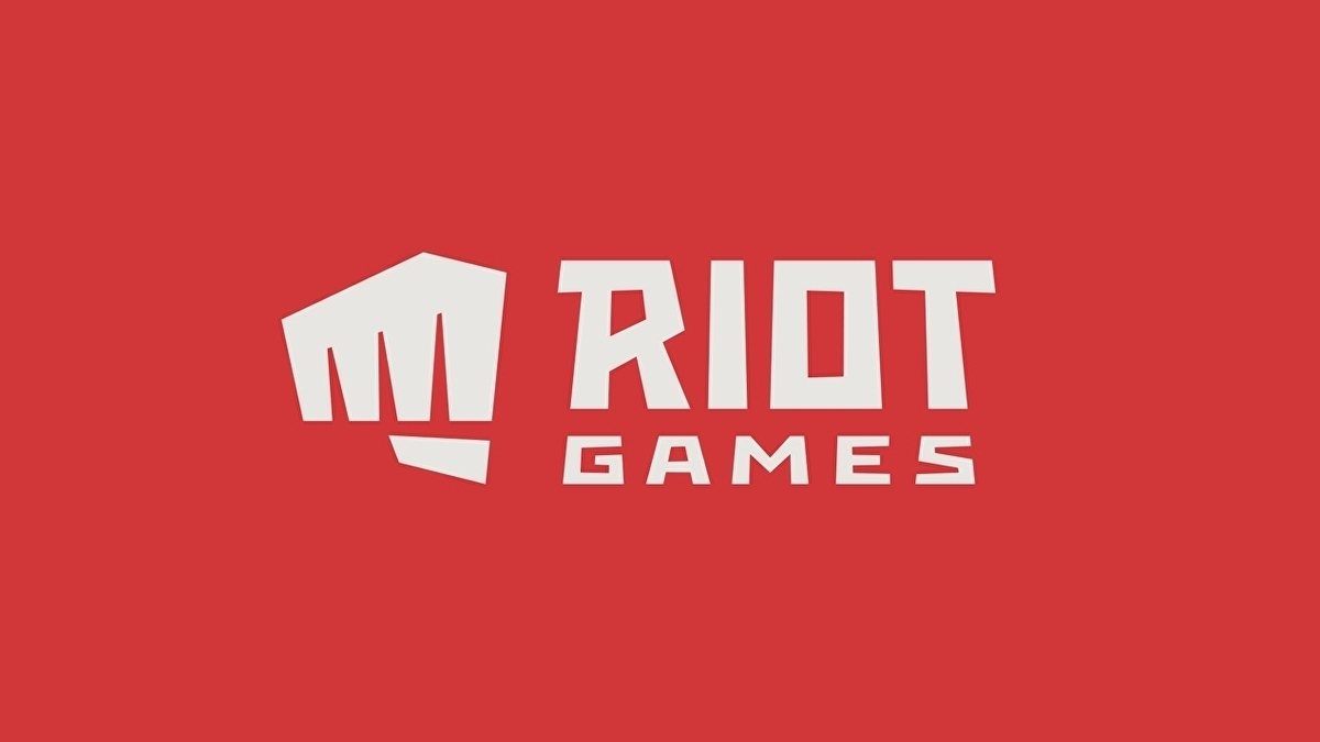 Riot to pay out $10m as part of gender discrimination class action lawsuit settlement