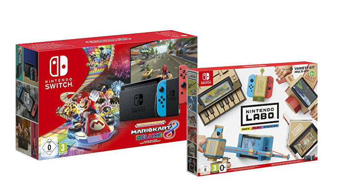 new_switch_and_mario_labo_bundle