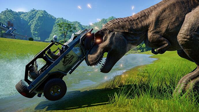 jurassic_world_evolution_return_to_jurassic_park_01