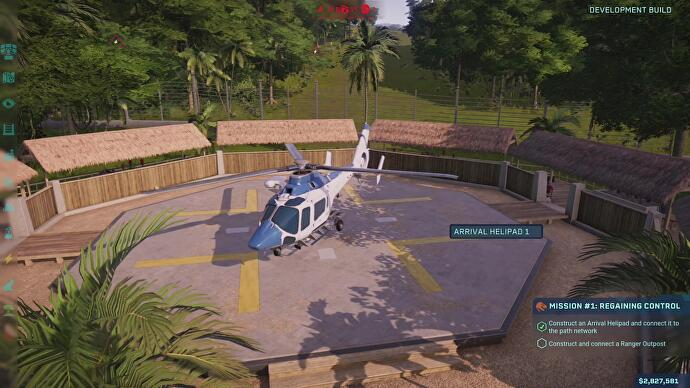 jurassic_world_evolution_return_to_jurassic_park_04