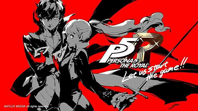 persona_5_the_royal_official_release_artwork_ds1_1340x1340